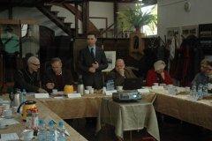 spotkanie-z-dyrekcja-szkol-i-przedszkoli-04-03-2013-15