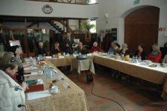 spotkanie-z-dyrekcja-szkol-i-przedszkoli-04-03-2013-18