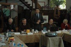 spotkanie-z-dyrekcja-szkol-i-przedszkoli-04-03-2013-19