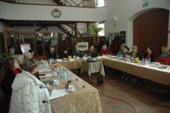 spotkanie-z-dyrekcja-szkol-i-przedszkoli-04-03-2013-21