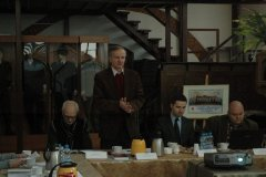 spotkanie-z-dyrekcja-szkol-i-przedszkoli-04-03-2013-22