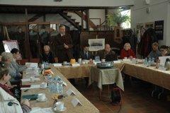 spotkanie-z-dyrekcja-szkol-i-przedszkoli-04-03-2013-23