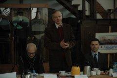 spotkanie-z-dyrekcja-szkol-i-przedszkoli-04-03-2013-24