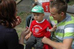 strefa-kibica-08-06-2012-002