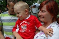 strefa-kibica-08-06-2012-003