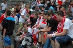 strefa-kibica-08-06-2012-014