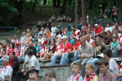 strefa-kibica-08-06-2012-015