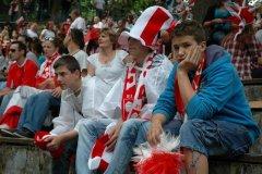strefa-kibica-08-06-2012-020