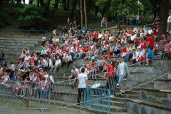 strefa-kibica-08-06-2012-024