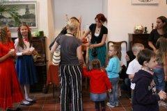 familijny-podwieczorek-teatralny-guliwer-19-06-2011-019