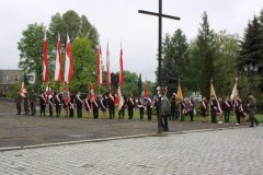 wieto-konstytucji-3-maja-2010_216