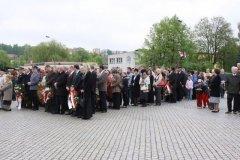 wieto-konstytucji-3-maja-2010_230