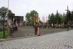 wieto-konstytucji-3-maja-2010_234