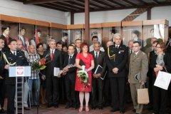 wieto-psp-25-05-2012-03