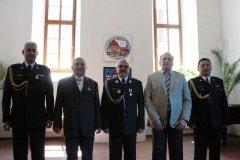 wieto-psp-25-05-2012-09