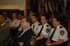wieto-strazy-miejskiej-31-08-2012-05
