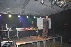 miejski-sylwester-31-12-2011-21