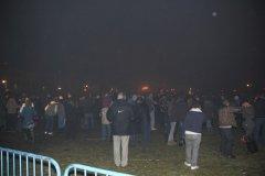 miejski-sylwester-31-12-2011-38