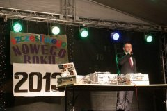 sylwester-miejski-2012-2013-31-12-2012-01
