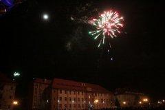 sylwester-miejski-2012-2013-31-12-2012-09