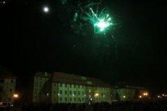 sylwester-miejski-2012-2013-31-12-2012-10