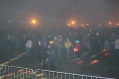 sylwester-miejski-31-12-2013-15
