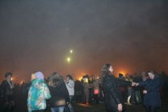 sylwester-miejski-31-12-2013-17