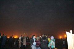 sylwester-miejski-31-12-2013-19
