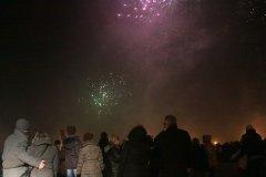 sylwester-miejski-31-12-2013-30