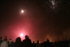 sylwester-miejski-31-12-2013-31