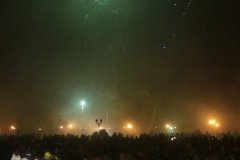 sylwester-miejski-31-12-2013-45