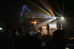 sylwester-miejski-31-12-2013-60