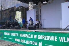 tv-miasteczko-cyfrowe-06-11-2012-02
