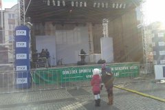 tv-miasteczko-cyfrowe-06-11-2012-07