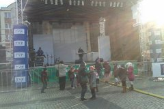 tv-miasteczko-cyfrowe-06-11-2012-08