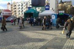 tv-miasteczko-cyfrowe-06-11-2012-10