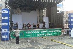 tv-miasteczko-cyfrowe-06-11-2012-15