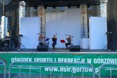 tv-miasteczko-cyfrowe-06-11-2012-18