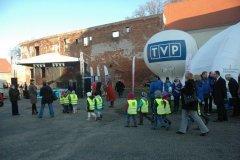 tv-miasteczko-cyfrowe-13-11-2012-01