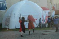 tv-miasteczko-cyfrowe-13-11-2012-04