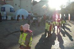 tv-miasteczko-cyfrowe-13-11-2012-07