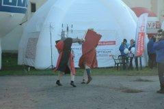 tv-miasteczko-cyfrowe-13-11-2012-08