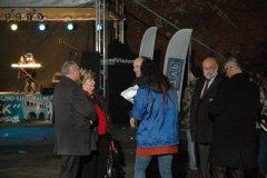 tv-miasteczko-cyfrowe-13-11-2012-101