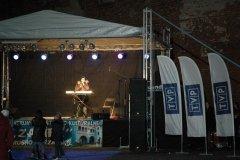 tv-miasteczko-cyfrowe-13-11-2012-105