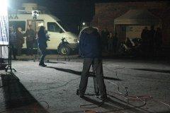 tv-miasteczko-cyfrowe-13-11-2012-106