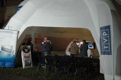 tv-miasteczko-cyfrowe-13-11-2012-109