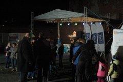 tv-miasteczko-cyfrowe-13-11-2012-110