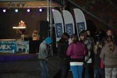 tv-miasteczko-cyfrowe-13-11-2012-115