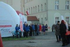 tv-miasteczko-cyfrowe-13-11-2012-18