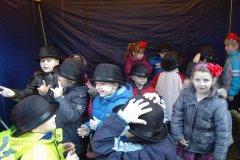tv-miasteczko-cyfrowe-13-11-2012-27